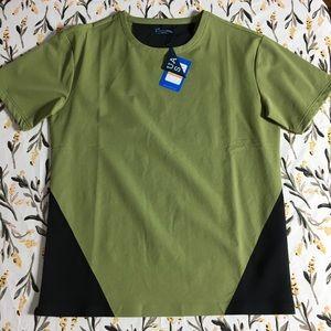 Men's Under Armour Sportswear shirt NWT